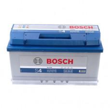 Аккумулятор Bosch S4 013 95Ah