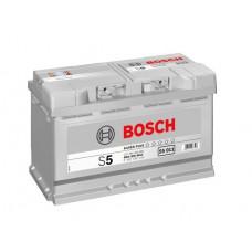Аккумулятор  Bosch 85Ah 0092S50110