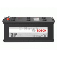 Аккумулятор Bosch 190Ah 0092T30560