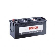 Аккумулятор  BOSCH T3 180Ah 1100A