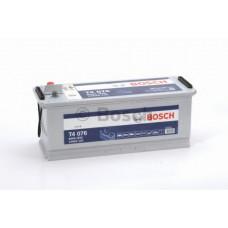 Аккумулятор Bosch 140AH 800A(EN) клемы 3 (513x189x223) T4 076+борт