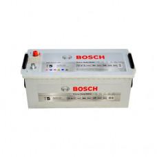 Аккумулятор  Bosch 180Ah 0092T50770