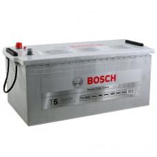 Аккумулятор Bosch 225Ah 0092T50800