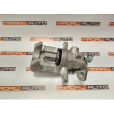 Тормозной суппорт задний правый для PEUGEOT 307 2002-2010