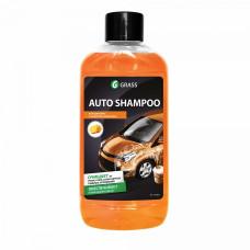 Auto Shampoo -автошампунь