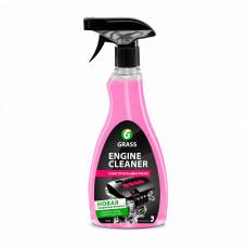 Engine Cleaner -Очиститель двигателя