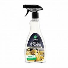 Leather Cleaner - Очиститель -кондиционер кожи