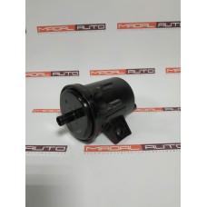 Фильтр топливного абсорбера для Honda Civic 2001-2011
