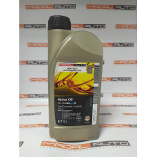 Масло моторное GM 5W-30 Dexos2 1L (5W30)