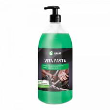 Vita Pasta -Средство для очистки кожи рук