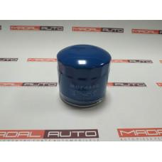 Фильтр масляный для Hyundai Santa Fe