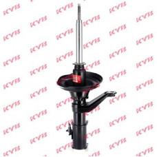 Амортизатор передний правый Honda CR-V 2002-2004 2.2D (331044)