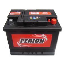 Аккумулятор PERION 44AH 440A(EN) клемы 0 (207x175x175) S4 001
