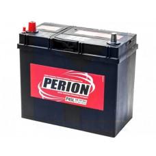 Аккумулятор PERION 45AH 330A(JIS) клемы 0 (238x129x227) S4 020 тонкая клема