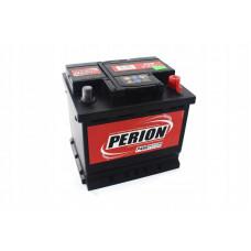 Аккумулятор PERION 45AH 400A(EN) клемы 0 (207x175x190) S3 002
