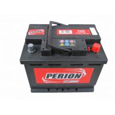 Аккумулятор PERION 56AH 480A(EN) клемы 0 (242x175x190) S3 005