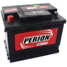 Аккумулятор PERION 56AH 480A(EN) клемы 1 (242x175x190) S3 006