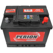 Аккумулятор PERION 60AH 540A(EN) клемы 0 (242x175x190) S4 005