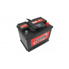 Аккумулятор PERION 60AH 540A(EN) клемы 0 (242x175x175) S4 004