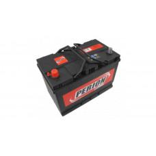Аккумулятор PERION 60AH 510A(JIS) клемы 1 (232x173x225) S4 025