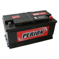 Аккумулятор PERION 80AH 740A(EN) клемы 0 (315x175x175) S4 010