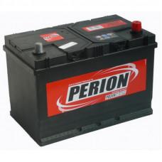 Аккумулятор PERION 91AH 740A(JIS) клемы 0 (306x173x225) S4 028 (95AH 830A(EN)