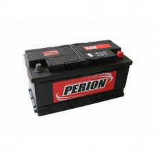 Аккумулятор PERION 100AH 830A(EN) клемы 0 (353x175x190) S5 013