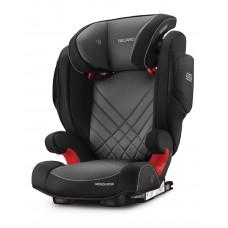 Автокресло RECARO Monza Nova 2 Seatfix (CB)