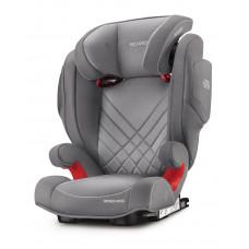 Автокресло RECARO Monza Nova 2 Seatfix (AG)
