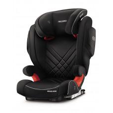 Автокресло RECARO Monza Nova 2 Seatfix (PB)