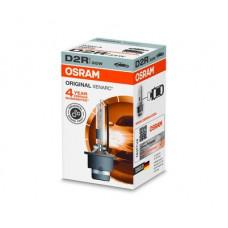 Лампа ксенон D2R OSRAM Xenarc Original
