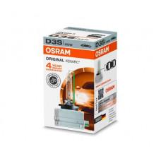 Лампа ксенон D3S Osram Xenarc Original
