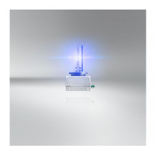 Лампа ксенон Osram D3S XENARC COOL BLUE INTENSE