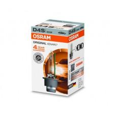 Лампа ксенон D4S OSRAM (66440) (D-4S)