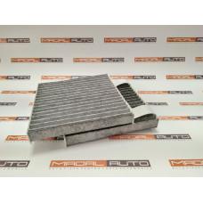Фильтр салона угольный для BMW X3 2010-2019 (71-10532-SX; 7110532SX)