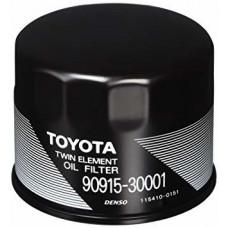 Фильтр масляный Toyota Carina E 2.0D