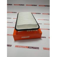 Фильтр воздушный для Toyota Avensis 2.0D 2003-2006 (CA9849)