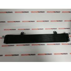 Радиатор инвертора для Lexus RX450h 2009-2015 (G9010-48041; G901048040; G9010-48040; G901048041)