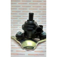 Насос охлаждения инвертора для Toyota Prius 20 2003-2009 (G9020-47031; G902047031)