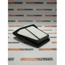 Фильтр воздушный для Honda CR-V 2.2D 2009-2019 (LF0379)