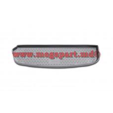 Коврик в багажник полиуретановый Hyundai ix55 2006-2012 7 мест