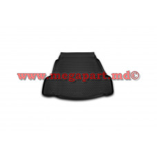 Коврик в багажник полиуретановый Hyundai i40 седан 2012-2017