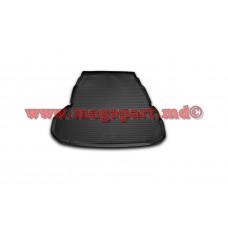 Коврик в багажник полиуретановый Hyundai Grandeur 2012-2017