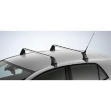 Багажник на крышу AURIS 2007-2012