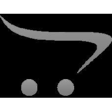 Тормозной диск передний для Hyundai Sonata (51712-3K160; 517123K160; 51712-3K150; 517123K150)